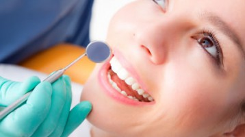 Brighton Dental Group Services