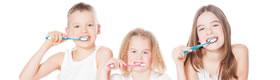 Brighton Dental Group Preventive Services