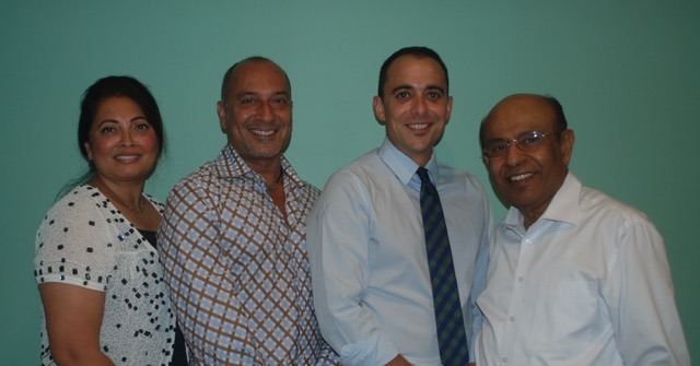Rochester Dentists at Brighton Dental Group